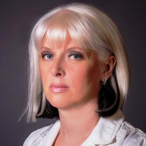 ветлана Викторовна Жарова, генеральный директор агентства недвижимости «Монолит Истейт» - фото