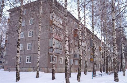 ul-borisa-kornilova-3-k2 фото
