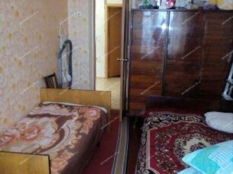 3-komnatnaya-poselok-druzhba-gorodskoy-okrug-vyksa фото