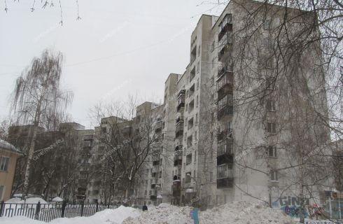 ul-maksima-gorkogo-250 фото