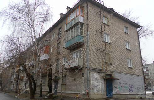 ul-vasiliya-ivanova-16 фото