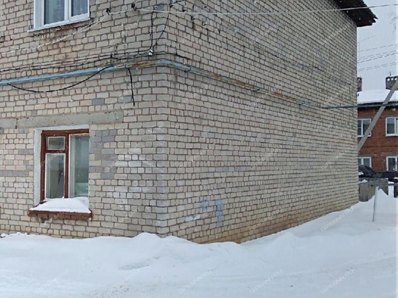 улица Шевченко, 45 фото