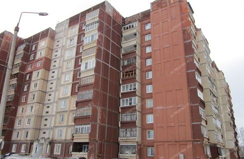 ul-krasnouralskaya-1a фото