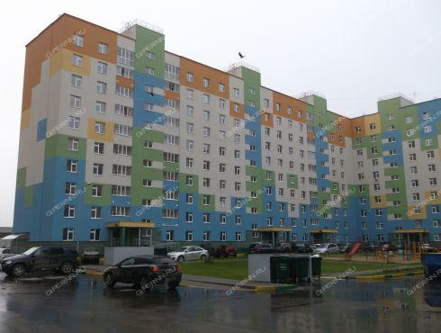 ul-yanki-kupaly-46 фото