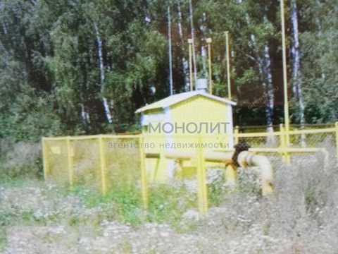 derevnya-bugry-dalnekonstantinovskiy-rayon фото