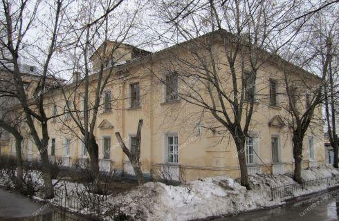 ul-mendeleeva-4 фото